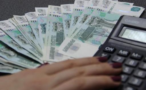 Работников бюджетной сферы ждёт повышение заработной платы