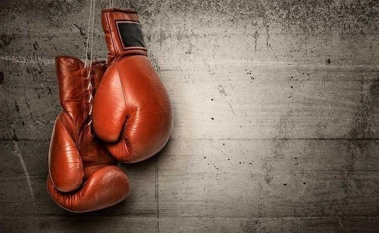 12-летняя норильчанка Ширин Дуйшеналиева стала третьей на чемпионате Сибирского федерального округа (СФО) по боксу