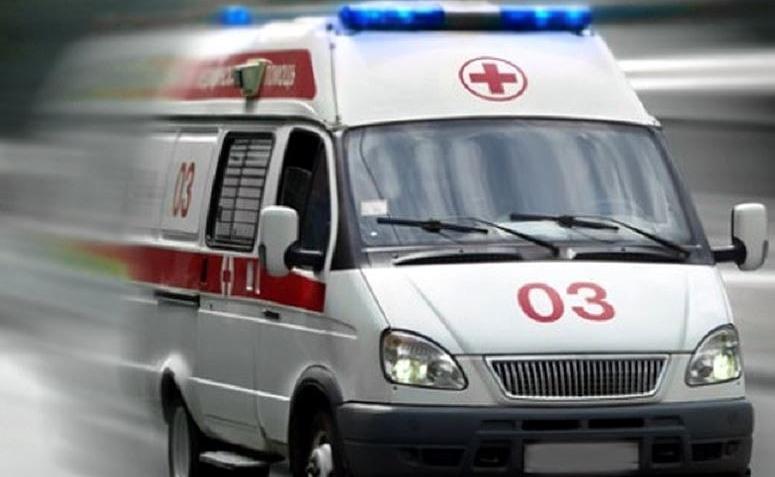 Администрация Норильска и местный отдел Минздрава края дали разъяснения по инциденту с обращением в скорую помощь