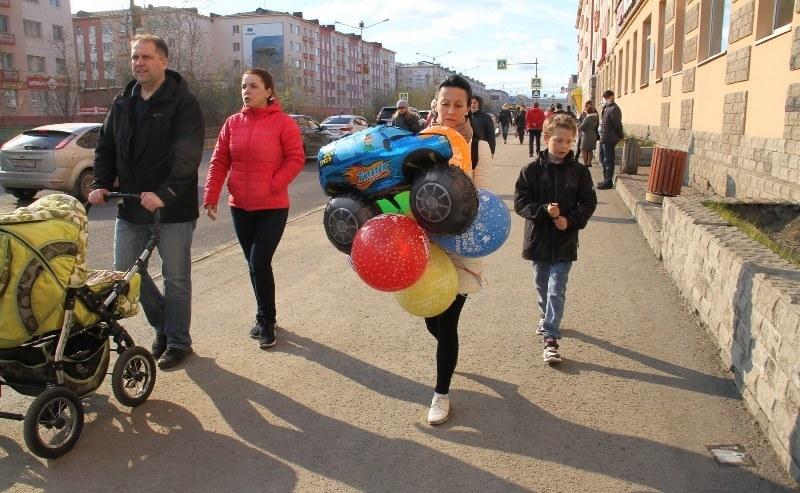 2020 год войдёт в десятку самых тёплых в метеоистории России
