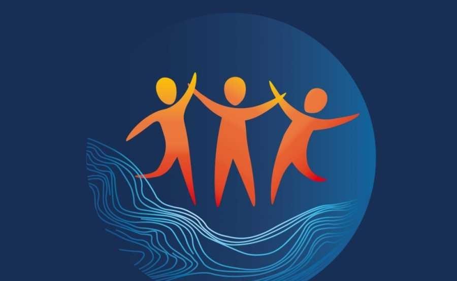 Для школьников объявлен конкурс «Дети одной реки»